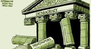 informazionedemocrazia2