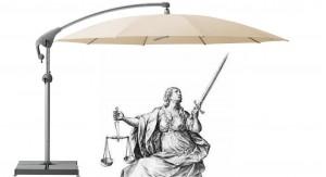 23-prodotti-ombrelloni-privati-PENDALEX-P-Glatz