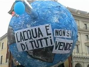 acqua_pallone