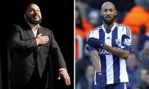 Dieudonne-and-Anelka-009
