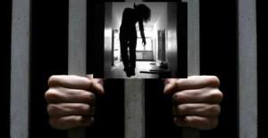 0suicidi_in_prigione.jpg