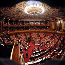 senato-interno-258x258