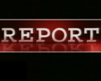 Sigla_Report