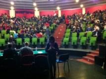 foto assemblea Liceo Pasolini di Potenza (1)