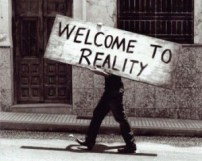 wellcome_to_reality