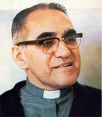 padre_oscar_romero_2