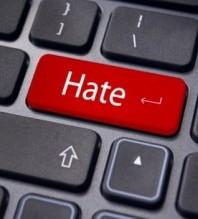 hate-speech-online1-300x219