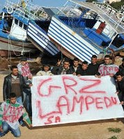 Nobel-a-Lampedusa-300x200