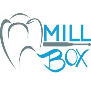 Mill Box