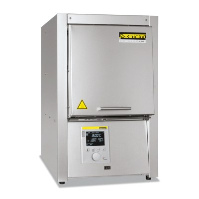 articon Sintering Furnace Nabertherm LHT03-17D