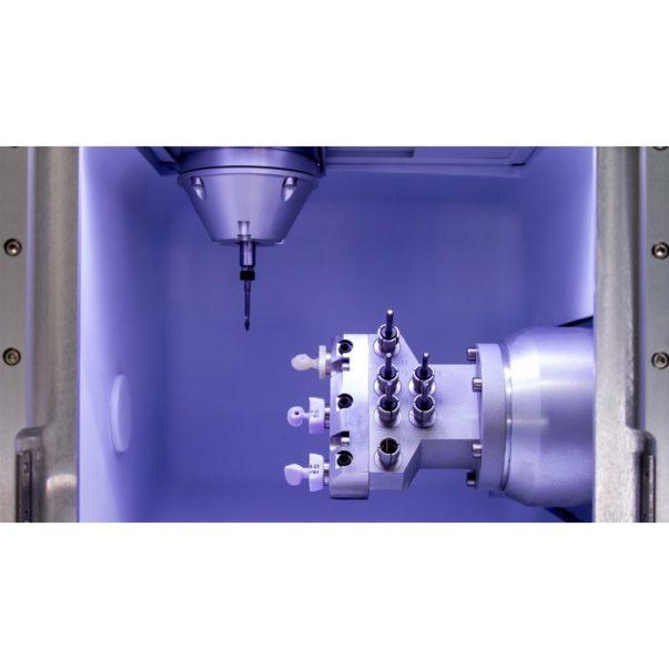 Dental Milling Machine CORiTEC one