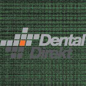 Dental Direct