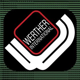 werther international compressors logo
