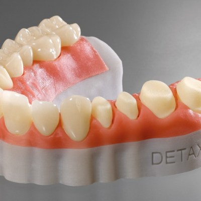 Detax FREEPRINT® Gingiva