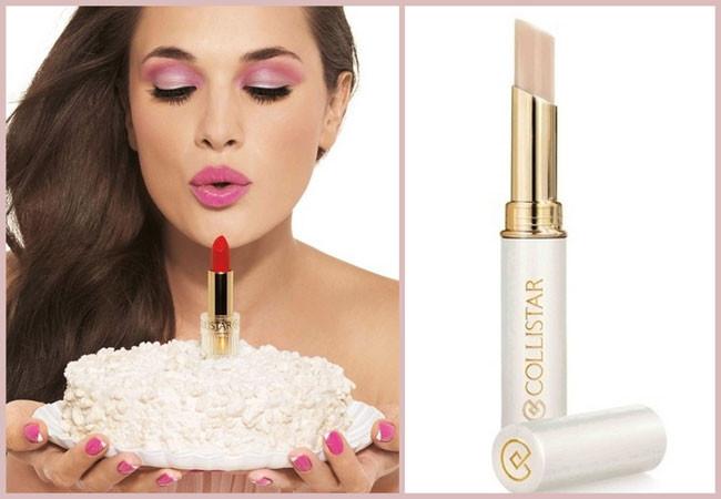 pastel-y-base-labios