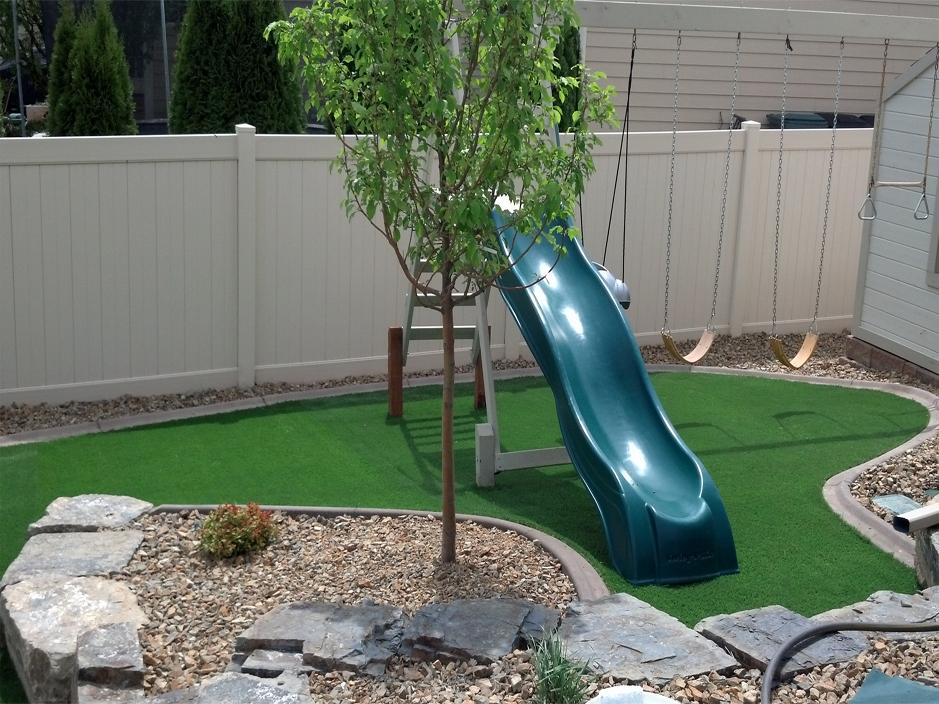 Artificial Turf Teec Nos Pos Arizona Lawn And Garden Backyard