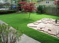 Artificial Turf Installation Placedo, Texas Garden Ideas ...