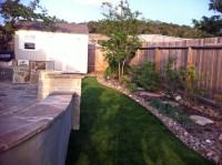 Fake Grass Anahuac, Texas Landscape Photos, Beautiful ...