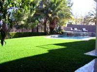 Synthetic Turf Parks, Arizona Backyard Deck Ideas ...