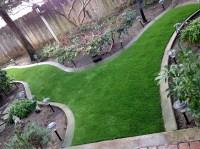 Turf Grass Florence, Arizona Rooftop, Backyard Designs