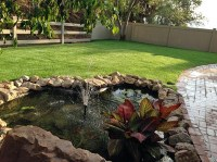 Artificial Turf Cost Dunes Road, Florida Landscaping ...