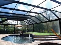 Best Artificial Grass Eastland, Texas Home And Garden ...