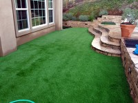 How To Install Artificial Grass Temple, Texas Lawn And ...