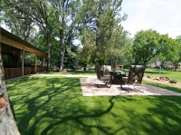 Synthetic Grass Haltom City, Texas Landscape Ideas ...