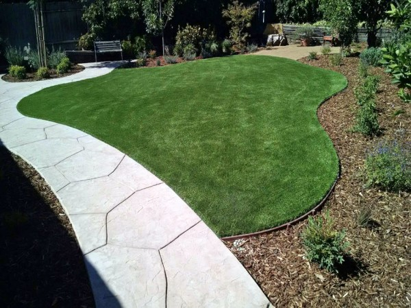 synthetic turf fort bliss texas