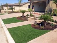 Arizona Backyard Landscape Ideas. Latest Olympus Digital ...