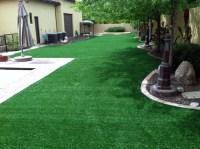 Outdoor Carpet Winslow, Arizona Backyard Deck Ideas, Pool ...