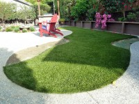 Pet Turf, Artificial Grass for Dogs Tucson, Arizona