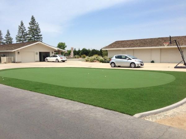 synthetic turf ballard utah landscaping