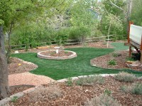 Grass Turf Roswell, New Mexico Landscaping Business ...