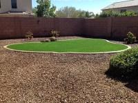Artificial Lawn Grover, Colorado Lawn And Landscape, Small ...