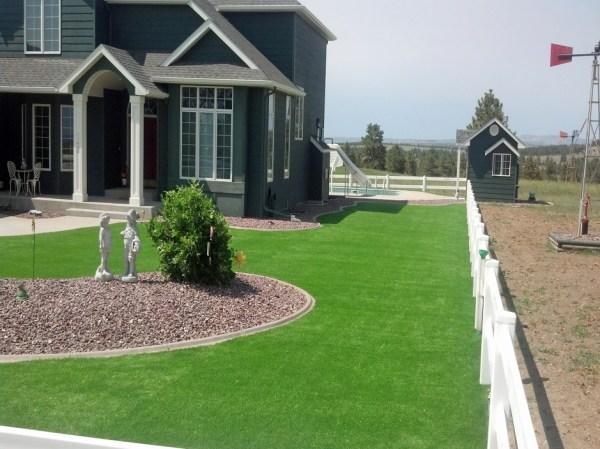 artificial lawn perrinton michigan