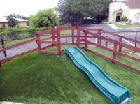 Fake Grass Carpet Marshall, Michigan Home And Garden ...