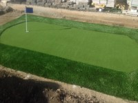 Backyard putting green? | Page 2 | TigerDroppings.com