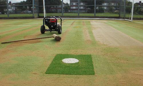 Artificial Grass Surface Repairs