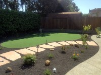 Artificial Turf Cost Gainesboro, Tennessee Best Indoor ...