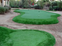 Artificial Lawn Miami, Oklahoma Best Indoor Putting Green ...