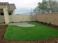 Artificial Turf Cost Jenks, Oklahoma Lawn And Landscape ...