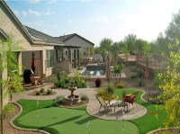 Artificial Grass Installation Ponca City, Oklahoma Diy ...