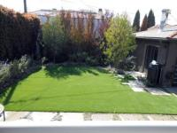 Best Artificial Grass Asher, Oklahoma Landscaping ...