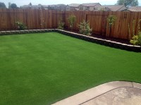 Artificial Turf Sutherlin, Oregon Landscape Rock, Small ...