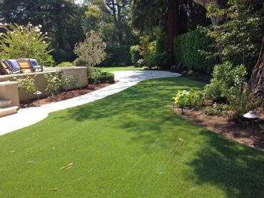 synthetic turf supplier monmouth