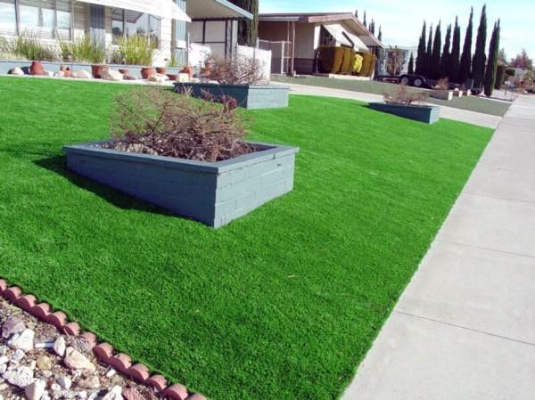 artificial grass emporia