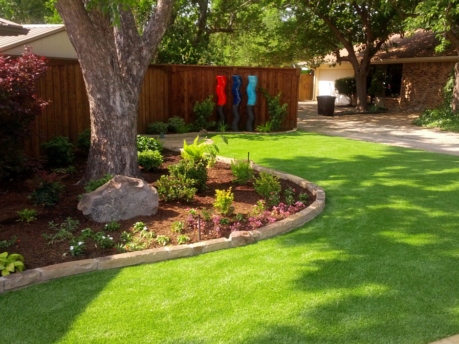 Artificial Grass Installation Rolling Hills Estates