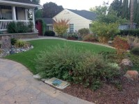 How To Install Artificial Grass Seattle, Washington ...