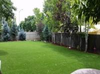 Synthetic Turf Supplier Anacortes, Washington Landscaping ...